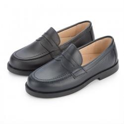 Zapato niños  01