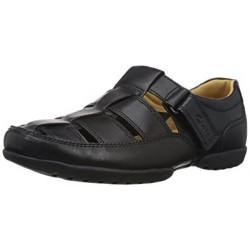 Zapato niños  02