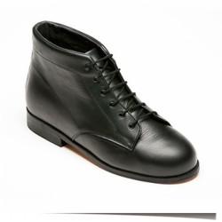 Zapato niños  03