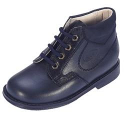 Zapato niños  04