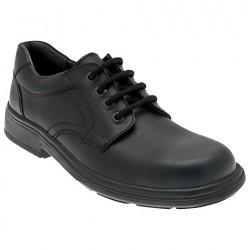 Zapato niños  05