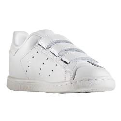 Zapato niños  06