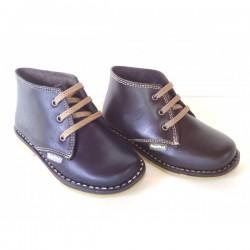 Zapato niños  07