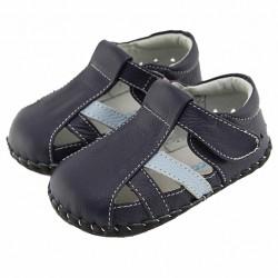 Zapato niños  08