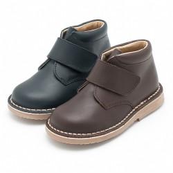 Zapato niños 09