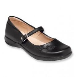 Zapatos dama 01