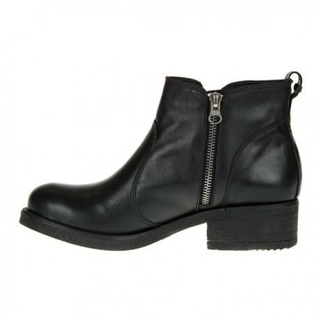 Zapatos dama 02 - Ortopedia Arribas aa94af2adb64