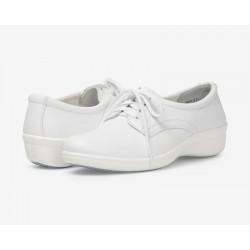 Zapatos dama 03