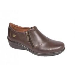 Zapatos dama 04