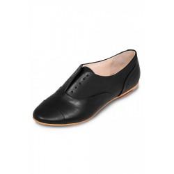 Zapatos dama 05