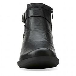 Zapatos dama 07