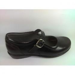 Zapatos dama 08