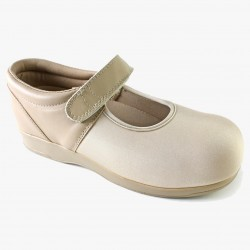 Zapatos dama 10
