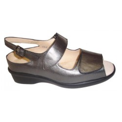 Zapatos dama 11
