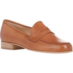 Zapato varón 01