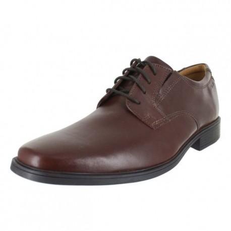 Zapato varón 03
