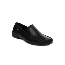 Zapato varón 04