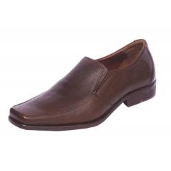 Zapato varón 06