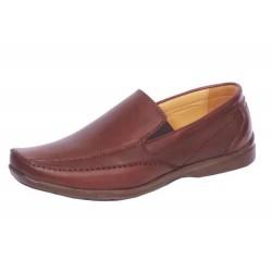 Zapato varón 05
