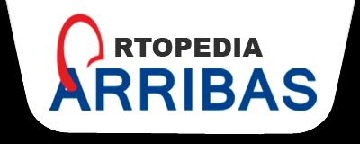 Ortopedia Arribas